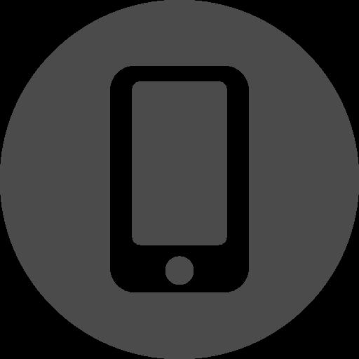 telefone_magalhaes